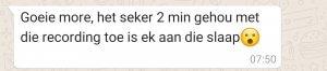 Screenshot_20200430-130811_WhatsApp